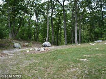 508 Halterman Dr Photo #28