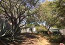 28815 Bison Court, Malibu, CA 90265