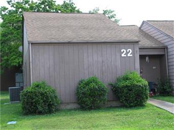 22 Townhouse Lane Photo #2