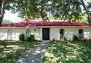 1005 Gracelane Drive, Desoto, TX 75115