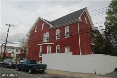 845 Concord Street Photo #2