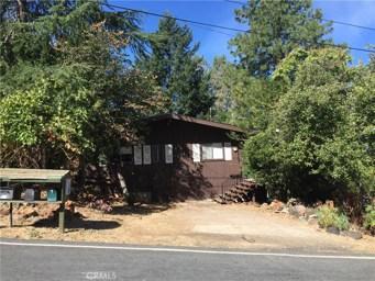 3565 Westridge Drive Photo #1