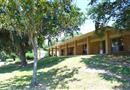 33 Edgewater Way, Pointblank, TX 77364