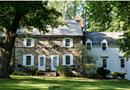 700 Clay Creek Road, Avondale, PA 19311
