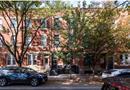 880 N 25th Street, Philadelphia, PA 19130