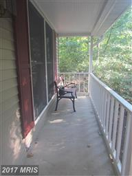 23215 Dillow Court Photo #23