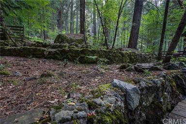 16207 Bottle Rock Road Photo #7