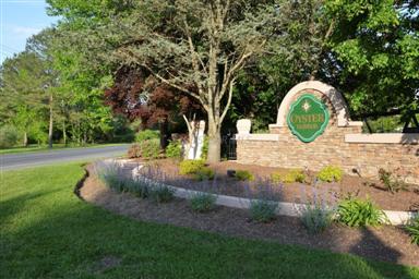 10306 Timberlake Court Photo #43