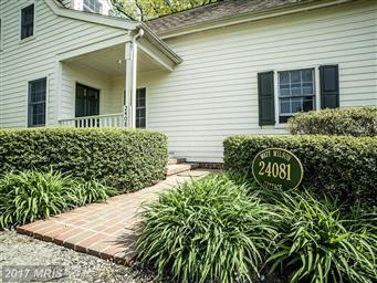 24091 Providence Plantation Lane Photo #19