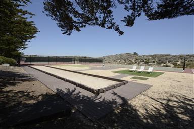 120 Monterey Dunes Way Photo #20