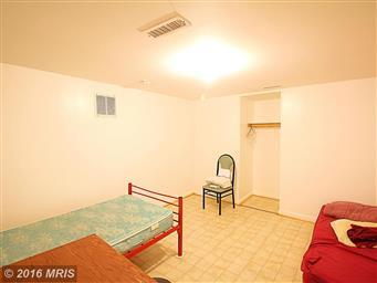 35177 Marshall Court Photo #21