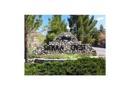 34 Silver Crest Drive, El Paso, TX 79902