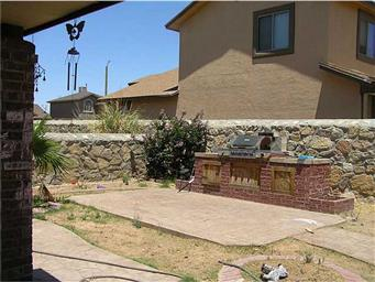11713 Mesquite Lake Lane Photo #15