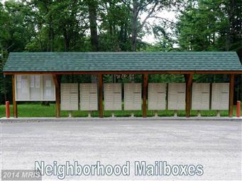 2140 Birchwood Drive Photo #26