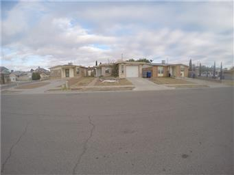 3476 Broken Bow Street Photo #25