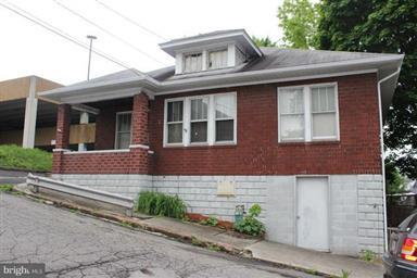 603 Cecil Street Photo #1