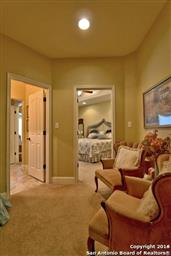 1833 Foothills Drive Photo #21