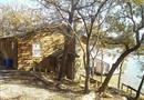 425 Private Road 1758, Chico, TX 76431