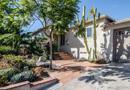3616 Collier Avenue, San Diego, CA 92116