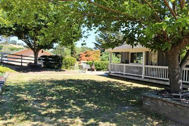 3595 Pleasant Acre Lane Photo #22