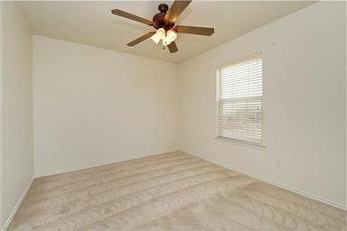 2401 Griffin Drive Photo #21