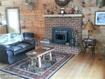 172 Whippoorwill Lane Photo #18