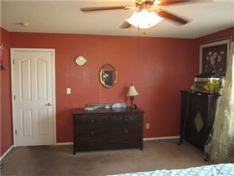 2301 Tierra Chica Way Photo #14