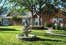 231 Avolyn Drive, Brownwood, TX 76801