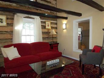 6485 Cacapon Road Photo #25