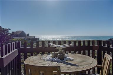 214 Monterey Dunes Way Photo #4