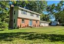 50 Old Stage Road, Chelmsford, MA 01824