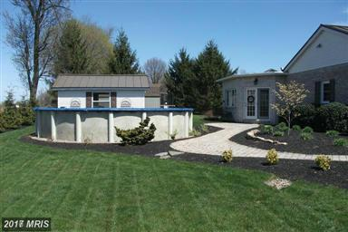 73 Yeager Drive Photo #20