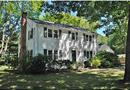356 Nayatt Road, Barrington, RI 02806