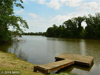46550 Short Acres Lane Photo #27