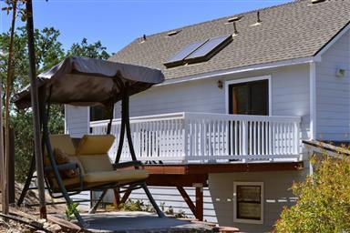 3550 Feliz Creek Road Photo #24