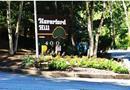 400 Glendale Road #G13, Havertown, PA 19083