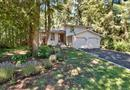 11106 36th Avenue NW, Gig Harbor, WA 98332