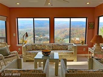 89 Whisperwood Way Photo #9