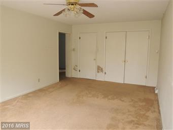 105 Meadowbrook Drive Photo #24