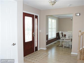 6025 Boston Ridge Court Photo #3