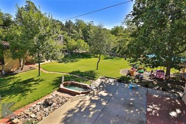 2142 Idlewild Street Photo #34
