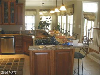 22147 Hanover Woods Court Photo #7