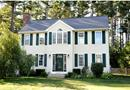 9 Island Brook Drive, West Wareham, MA 02576