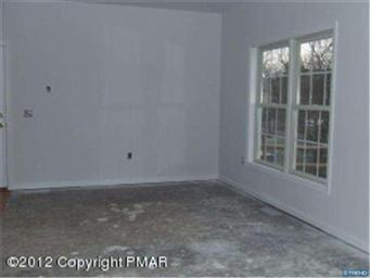 104 Trellis Way Photo #7