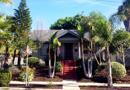 1641 29th Street, San Diego, CA 92102