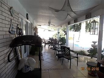 10728 Alta Loma Drive Photo #22