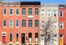 2330 E Baltimore Street, Baltimore, MD 21224