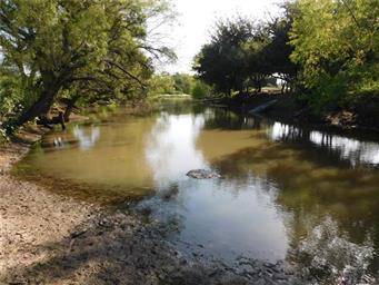 8411 River Run Drive Photo #13