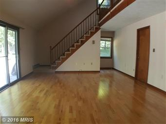 108 Tall Pines Ln Photo #10