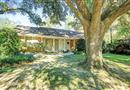 4502 Banning Drive, Houston, TX 77027